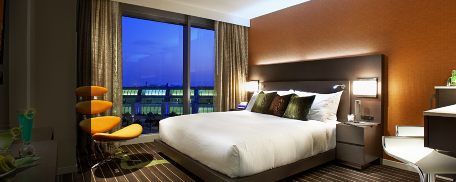 Best luxury hotel suites expensive exclusive autos post for Exclusive luxury hotels